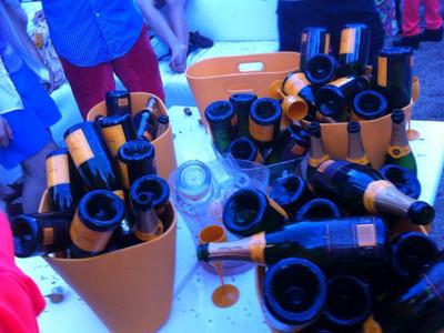 Dj Mariage boisson